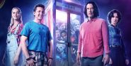 Bill And Ted Face The Music Ending: What Happened And What Could Be Next