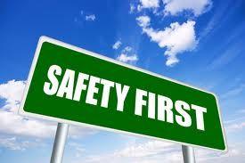 Gadget Safety