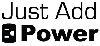 Just Add Power Joins PowerHouse Alliance