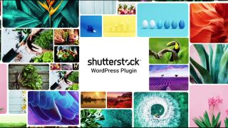 Shutterstock WordPress Plugin