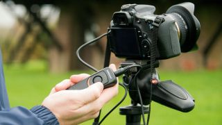 The best camera remotes