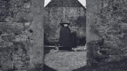 Cover art for Lento - Fourth album
