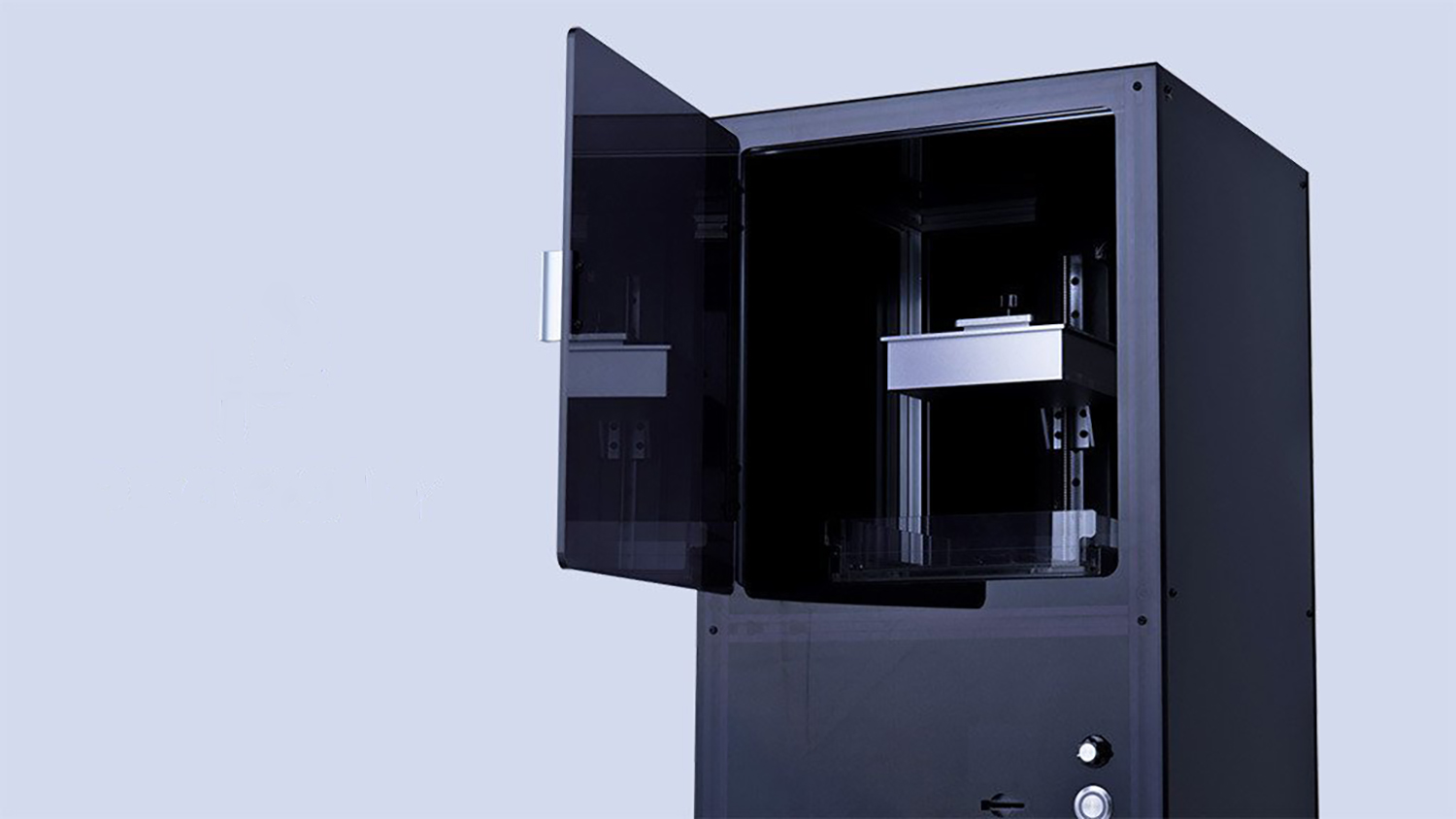 Peopoly Moai Review: A Complex, Very Capable SLA 3D Printer