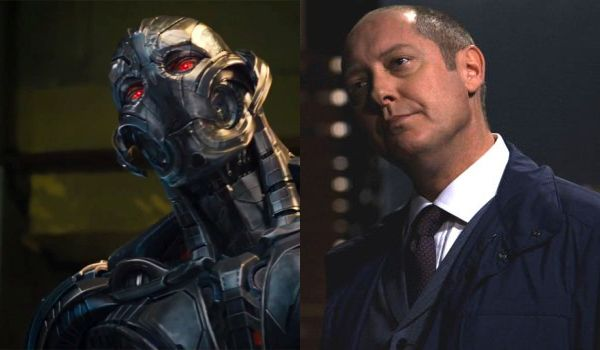 The 10 best movie villains of 2015 ranked cinemablend