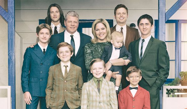 the kids are alright cast abc