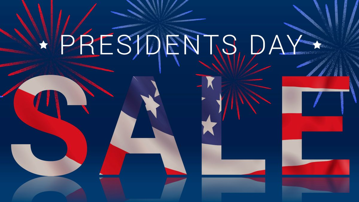 53dc7b17fbb Presidents  Day sales 2019  here are the final deals