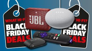 Best Black Friday deals under £25