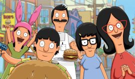 Bob's Burgers: The Movie - 9 Actors We Hope Make An Appearance