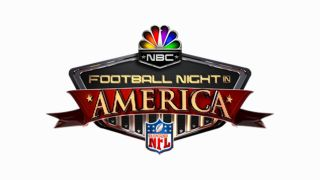 Football Night in America