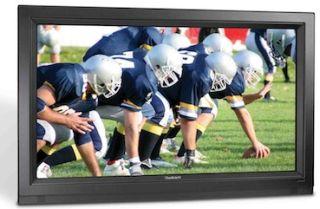 SunBriteTV Offers Show Discounts at CES