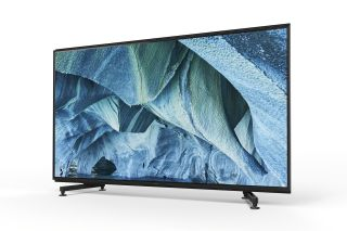Sony sets 98-inch Master Series TV at $69,700