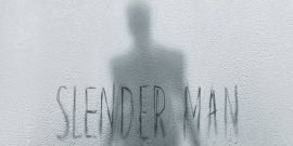 Slender Man Reportedly Made Some Big Changes Before Release
