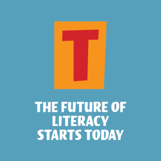 The Future of Literacy