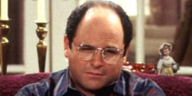 Seinfeld's George Costanza: The Funniest Moments From Jason Alexander's Character