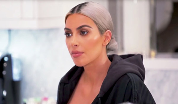 How Much Are The Kardashians Paid For Keeping Up With The Kardashians?