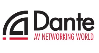 Dante AV Networking World to Feature Hands-On Workshop at InfoComm 2018