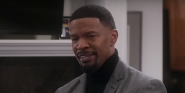 Jamie Foxx's Mike Tyson Project Made Some Major Changes Behind The Scenes