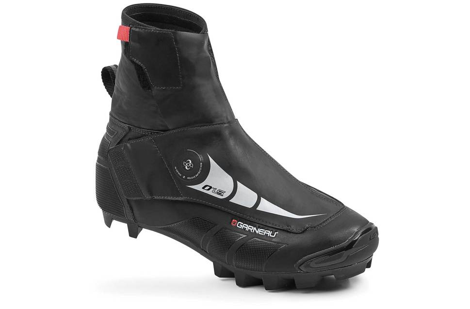 exclusive shoes save up to 80% nice shoes Winter cycling shoes for the cold months of 2018 - Cycling ...