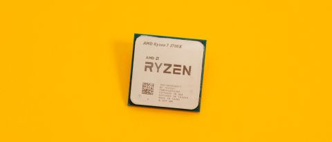 AMD Ryzen 7 3700X review | TechRadar