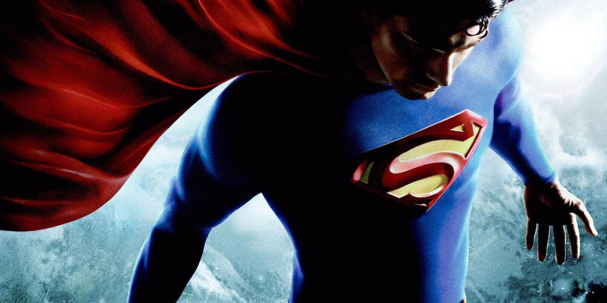 After Superman, Would J.J. Abrams Direct A DC Movie? Here's His Thoughts
