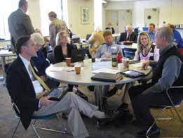 Hit the books: Superintendents go back to school to sharpen tech savvy
