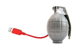 Cyber war, syrian electronic army