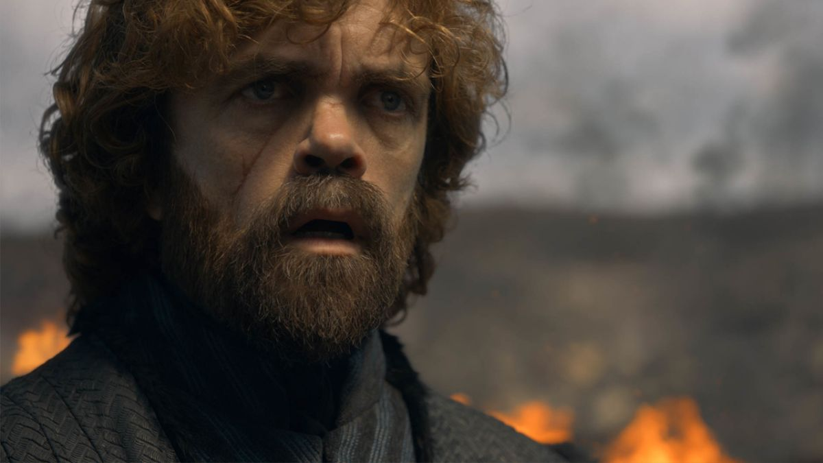 An environmental safety expert breaks down the death count in King's Landing after the semifinal episode of Game of Thrones