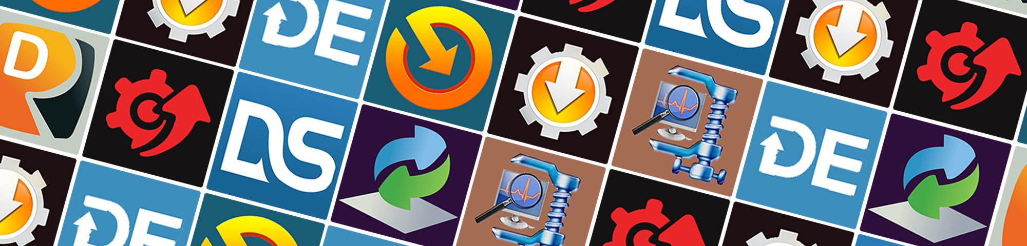 Best Driver Update Software 2019 - Windows Updater Reviews