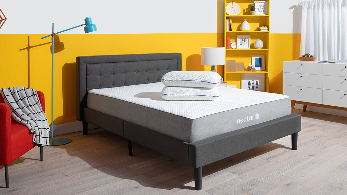Nectar mattress deals and promo codes