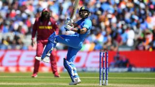 How To Watch West Indies Vs India Live Stream T20 Cricket