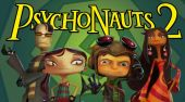 Psychonauts 2 Has A Publisher