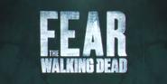 How Fear The Walking Dead's Star Feels About Shocking Death In Midseason Premiere