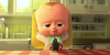 Boss Baby 2 Is Happening, Because Sequels