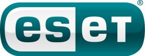 ESET NOD32 Antivirus Review - Pros, Cons and Verdict | Top Ten Reviews
