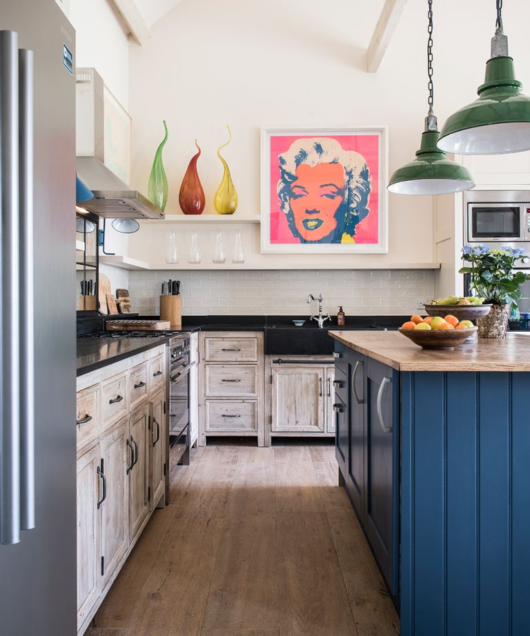 THE DOS AND DON'TS FROM THE INTERIOR DESIGNERS