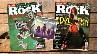 Classic Rock 239