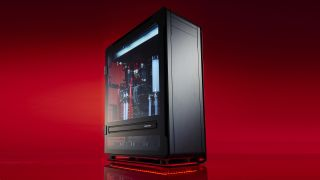 How to build a PC: a step-by-step guide to building the best PC