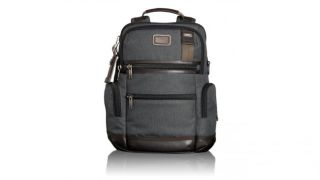 Best laptop bag 2019: top bags and backpacks to carry your kit 4