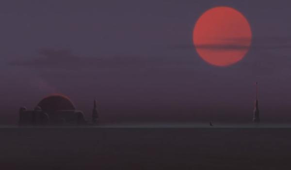 star wars rebels twin suns disney xd luke skywalker