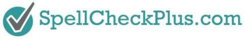 SpellCheckPlus Pro review