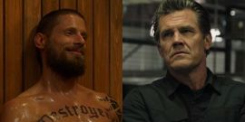 After Landing CSI Sequel, Friday Night Lights' Matt Lauria Is Joining Josh Brolin's New TV Show