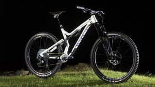 Commencal Meta AM XX