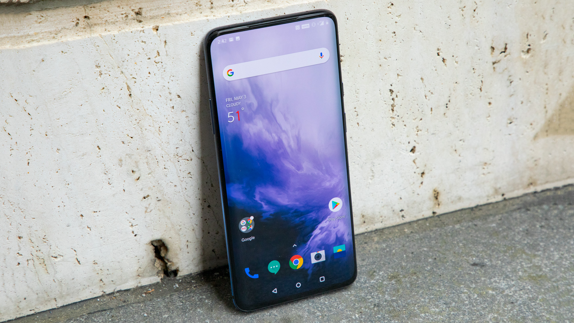 OnePlus reveals upcoming OxygenOS features including ultra-wide