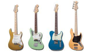 New line replaces longstanding American Vintage range