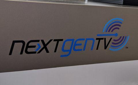 www.nexttv.com