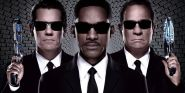 How To Watch Men In Black: A Newbie's Guide