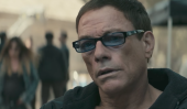 Jean-Claude Van Damme's New Amazon Show Dropped A Hilarious And Action-Packed Trailer