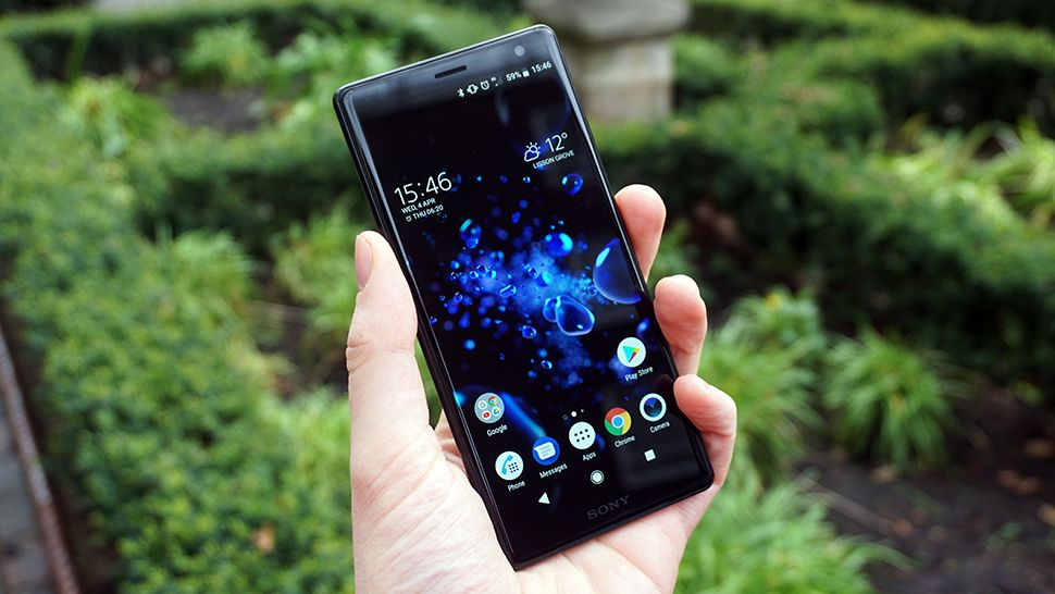 After a Sony smartphone? These pre-Black Friday deals may be perfect for you