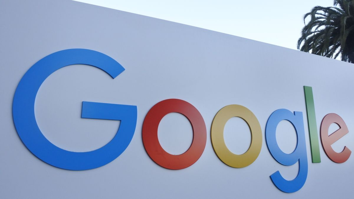 This major change to Google search makes it easier to find what you're looking for