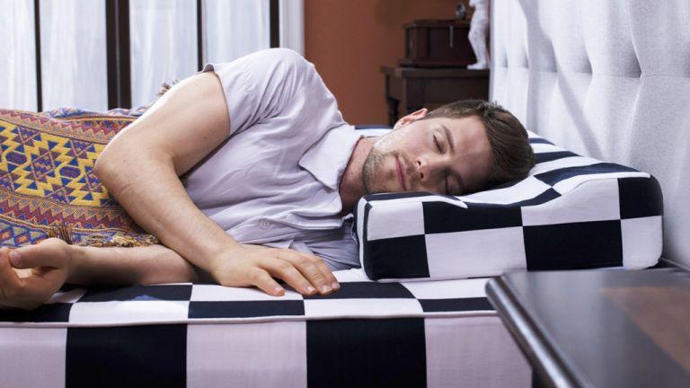 u2 pillow